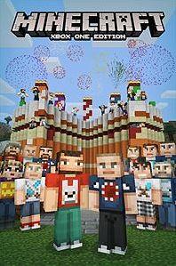 Xbox-5th Birthday.jpg