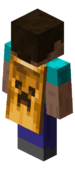 Umhang MineCon 2019 Spieler.png