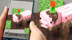 Pig (Earth).jpg