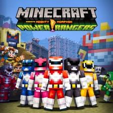 Ps3-Power Rangers.jpg