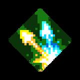 Bonusschuss (Dungeons).png