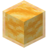 Honigblock.png