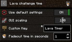 LabyMod Lava Challenge Einstellungen.png