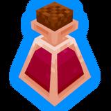 Stärketrank (Dungeons).png