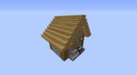 Dorf plains small house 7.png