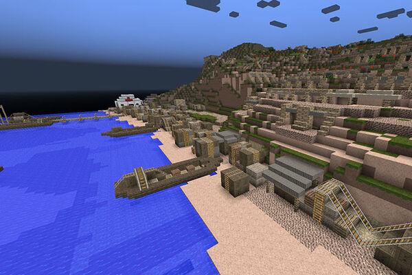 Gallipoli-in-Minecraft.jpg