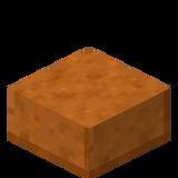 Geschnittene rote Sandsteinstufe.png