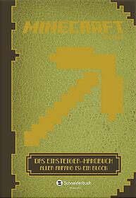 Handbuch1.jpg