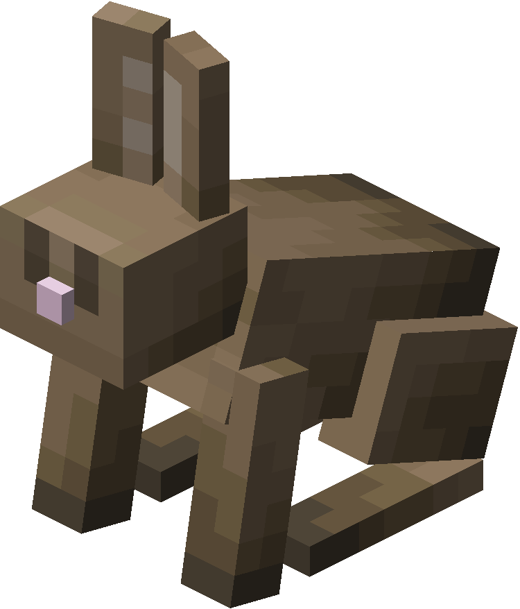 Image Result For Minecraft Horse Coloring