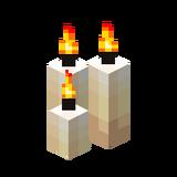 Drei Kerzen (Aktiv).png