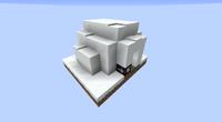 Dorf snowy medium house 1.png