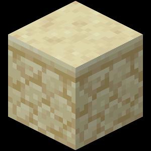 Sandstein.png