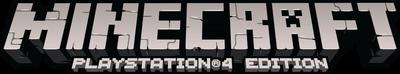 MC PS 4 Logo.png