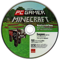 Minecraft-demo-disc.png