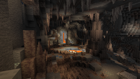 Tropfsteinhöhle.png