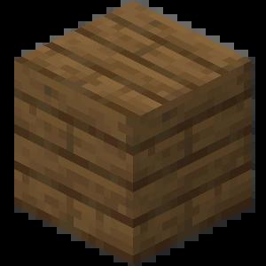 Fichtenholzbretter.png