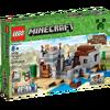 LEGO Minecraft Der Wüstenaußenposten.png