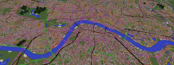 London-minecraft-map.jpg