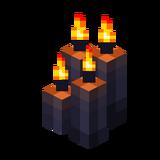 Vier schwarze Kerzen (Aktiv).png