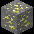 Golderz Classic 0.0.14a.png