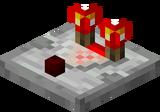 Redstone-Komparator (Aktiv).png
