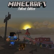 Ps3-Fallout.jpg