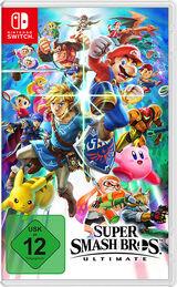 Super Smash Bros. Ultimate Cover.jpg