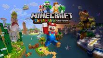 WiiU Mario 1.jpg