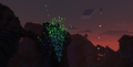 1.4.6 Banner.png