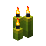 Drei grüne Kerzen (Aktiv).png