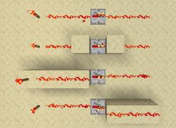 Redstone-Verstärker2.png