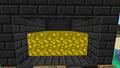 Schmelze Flüssiges Gold.png