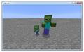 Zombie Zombiekind.png