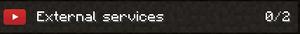 LabyMod Externe Dienste Kategorie.png