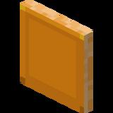 Gehärtete orange Glasscheibe.png