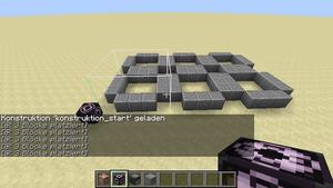 Konstruktionssegment-Aufbau7.png