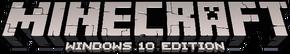 MC W10 Logo.png