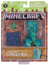 Toy3 Charged Creeper.jpg