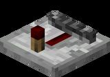 Gesperrter Redstone-Verstärker 4.png