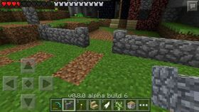 Pocket Edition 0.8.0 build 6.jpg