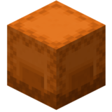 Orange Shulkerkiste.png
