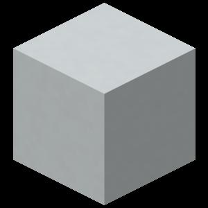 gef rbter beton das offizielle minecraft wiki. Black Bedroom Furniture Sets. Home Design Ideas