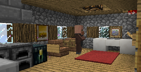 Banner-13w25a.png