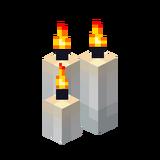 Drei weiße Kerzen (Aktiv).png