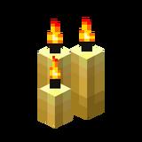 Drei gelbe Kerzen (Aktiv).png