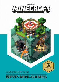 Handbuch für PVP-Mini-Games.jpg