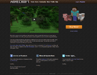 Minecraft.net 2013-Jul-02.png