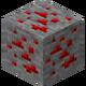 Redstone-Erz 18w43a.png