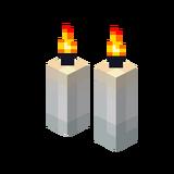 Zwei weiße Kerzen (Aktiv).png