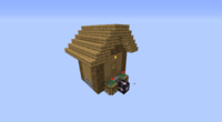 Dorf plains small house 6.png